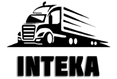 Inteka